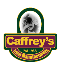 Caffrey's Confectionery